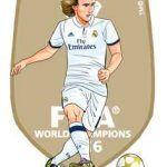 Toilette Real Madrid Premium -  Mejor selección en Linea