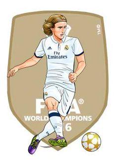 Toilette Real Madrid Premium -  Mejor selección en Linea 2
