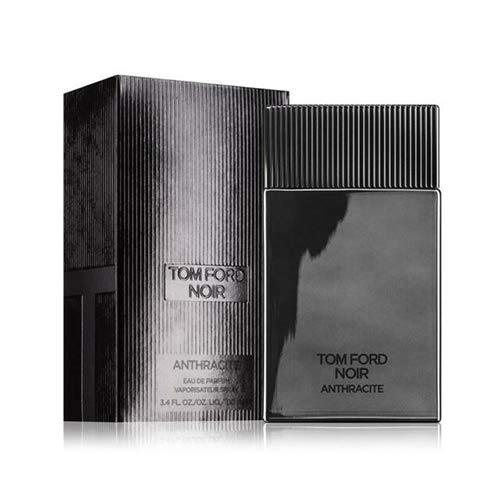 Tom Ford Noir Anthracite Eau de Parfum - Top 5 On line 2