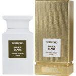 Tom Ford Orchid Soleil Eau de Parfum -  Mejor selección en Linea