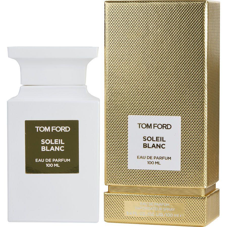 Tom Ford Orchid Soleil Eau de Parfum -  Mejor selección en Linea 2