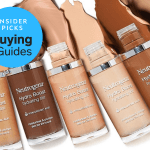 Total finish Natural Matte - Top 5 On line