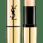 Touche Éclat Shimmer Stick - Top 5 Online