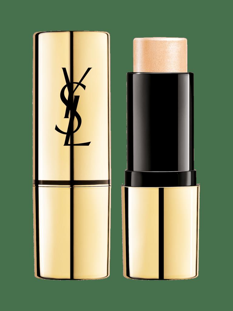 Touche Éclat Shimmer Stick - Top 5 Online 2