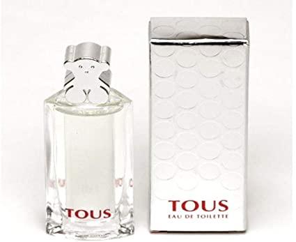 Tous Eau De Toilette -  Mejor selección en Linea 2
