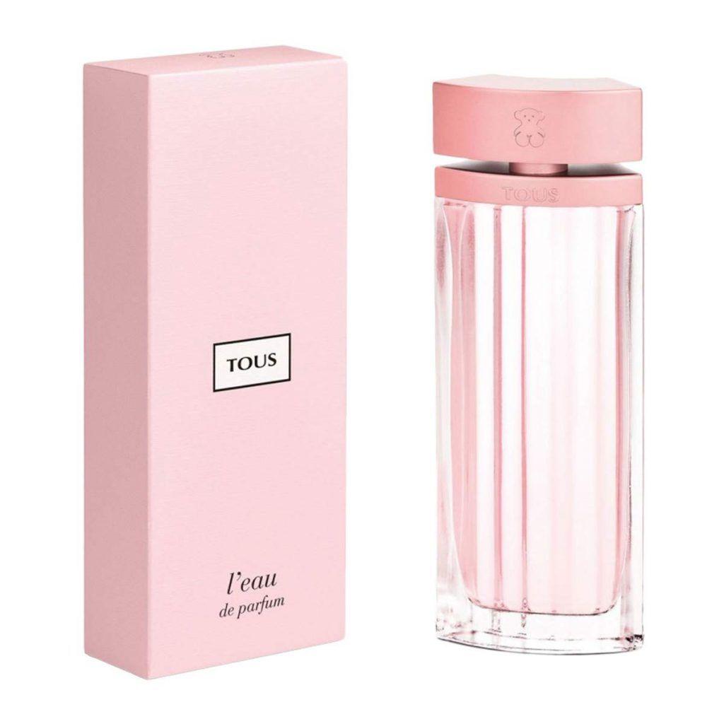 Tous leau Eau de Parfum - Comprar Online 2