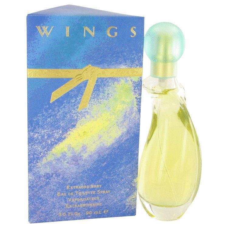 Toy 2 Eau de Parfum -  Mejor selección en Linea 2