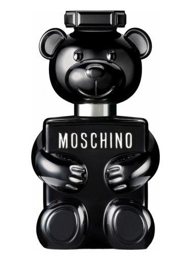 Toy Boy Eau de Parfum - Opiniones Online 2