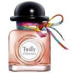 Twilly d'Hermès, Eau de parfum - Donde comprar en Linea