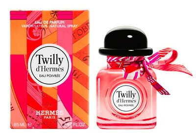 Twilly d'Hermès Eau Poivrée - Donde comprar en Linea 2