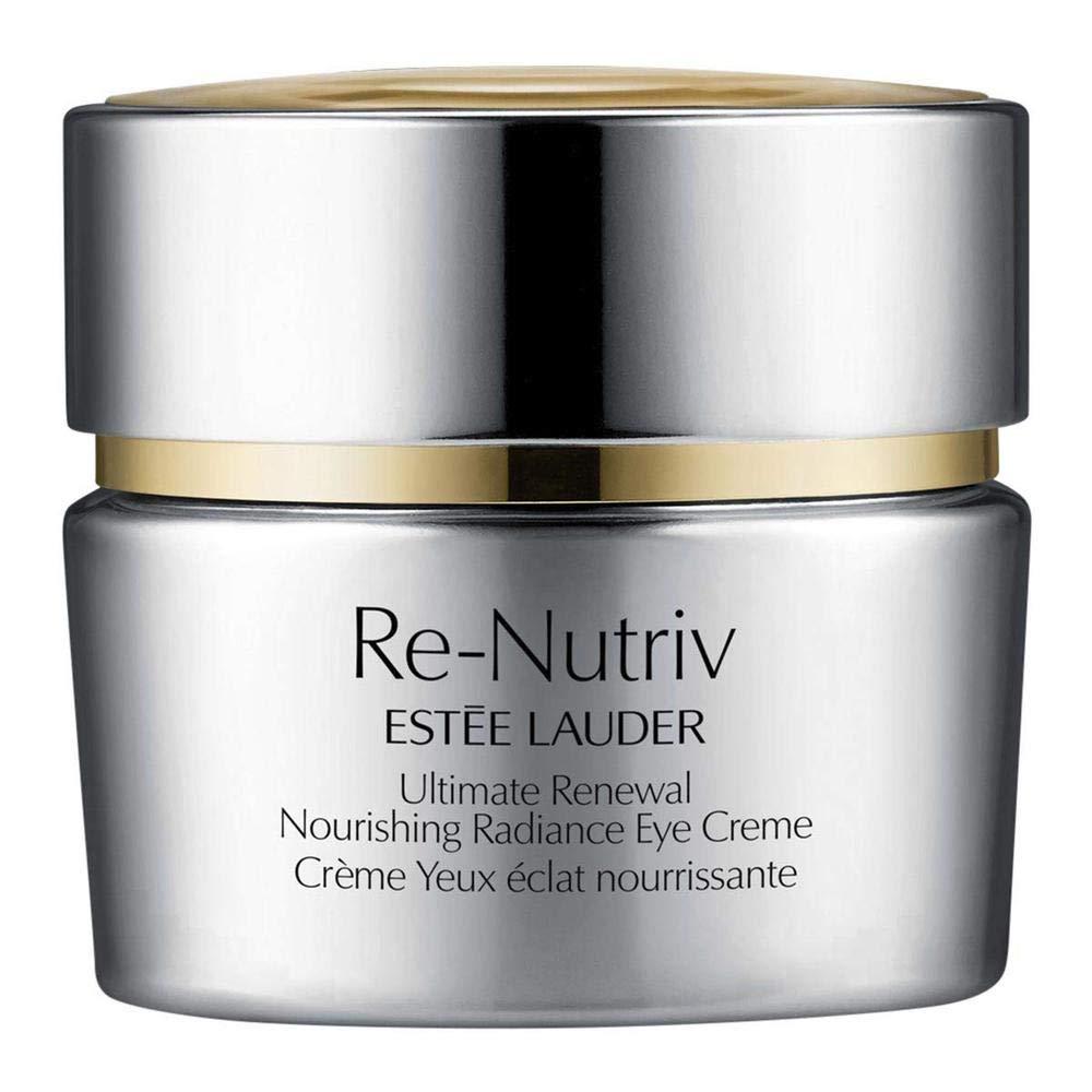 Ultimate Renewal Nourishing Creme - Top 5 en Linea 2