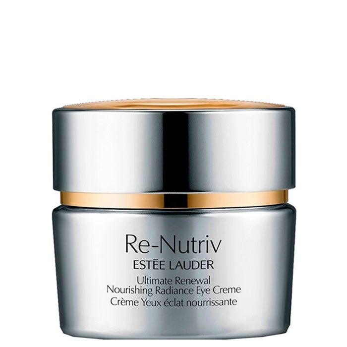 Ultimate Renewal Nourishing Eye Creme - Donde comprar Online 2