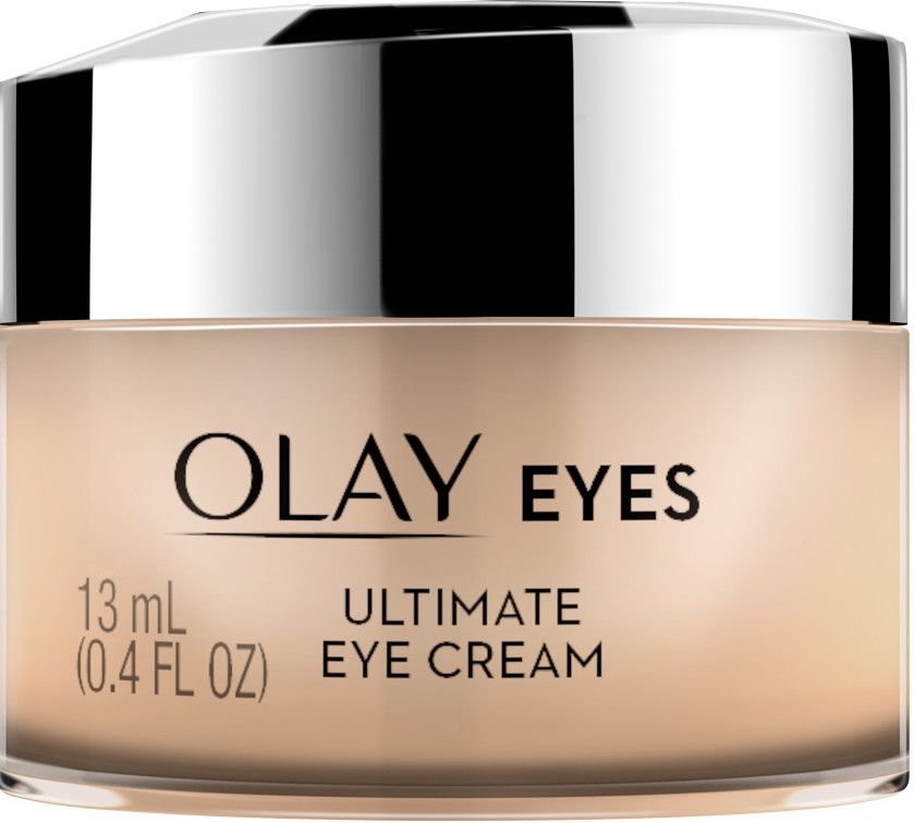 Ultimate The Eye Cream - Opiniones Online 2