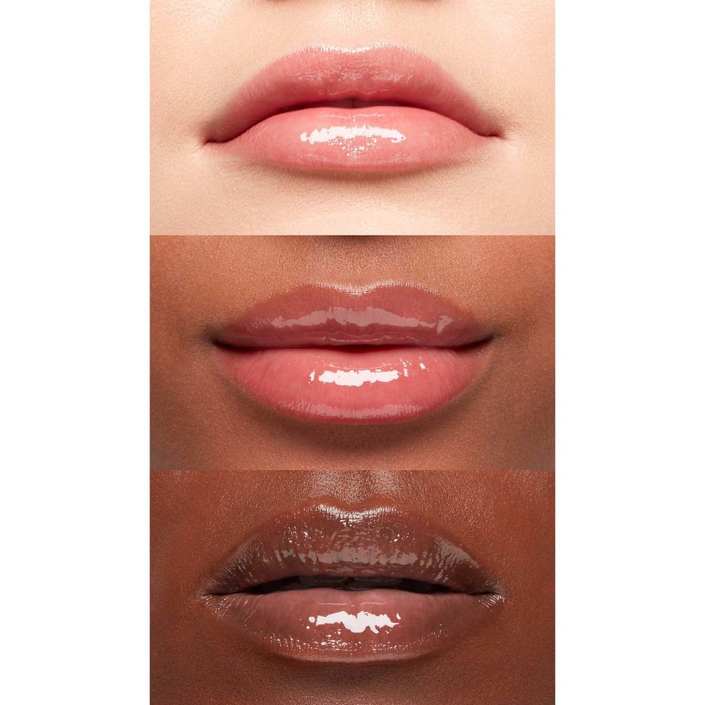 Ultra Shine Lips Lipgloss - Opiniones Online 2