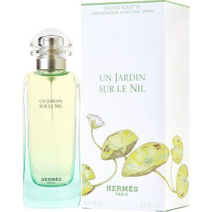 Perfumes 439