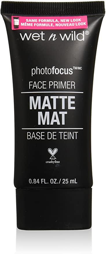 Under Cover Face Primer Pequeño - Donde comprar On line 2