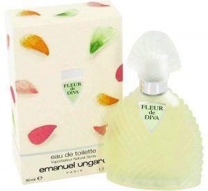 Perfumes 275