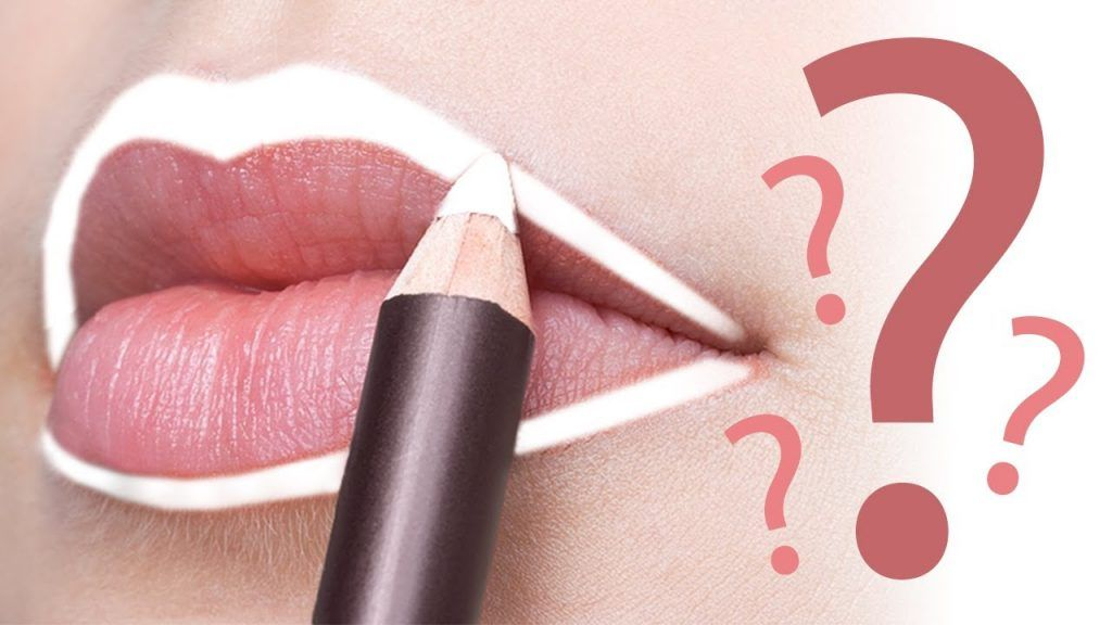 Universal Lip Liner - Opiniones On line 2