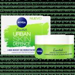 Urban Skin Defence De Día Anti Polución - Comprar en Linea