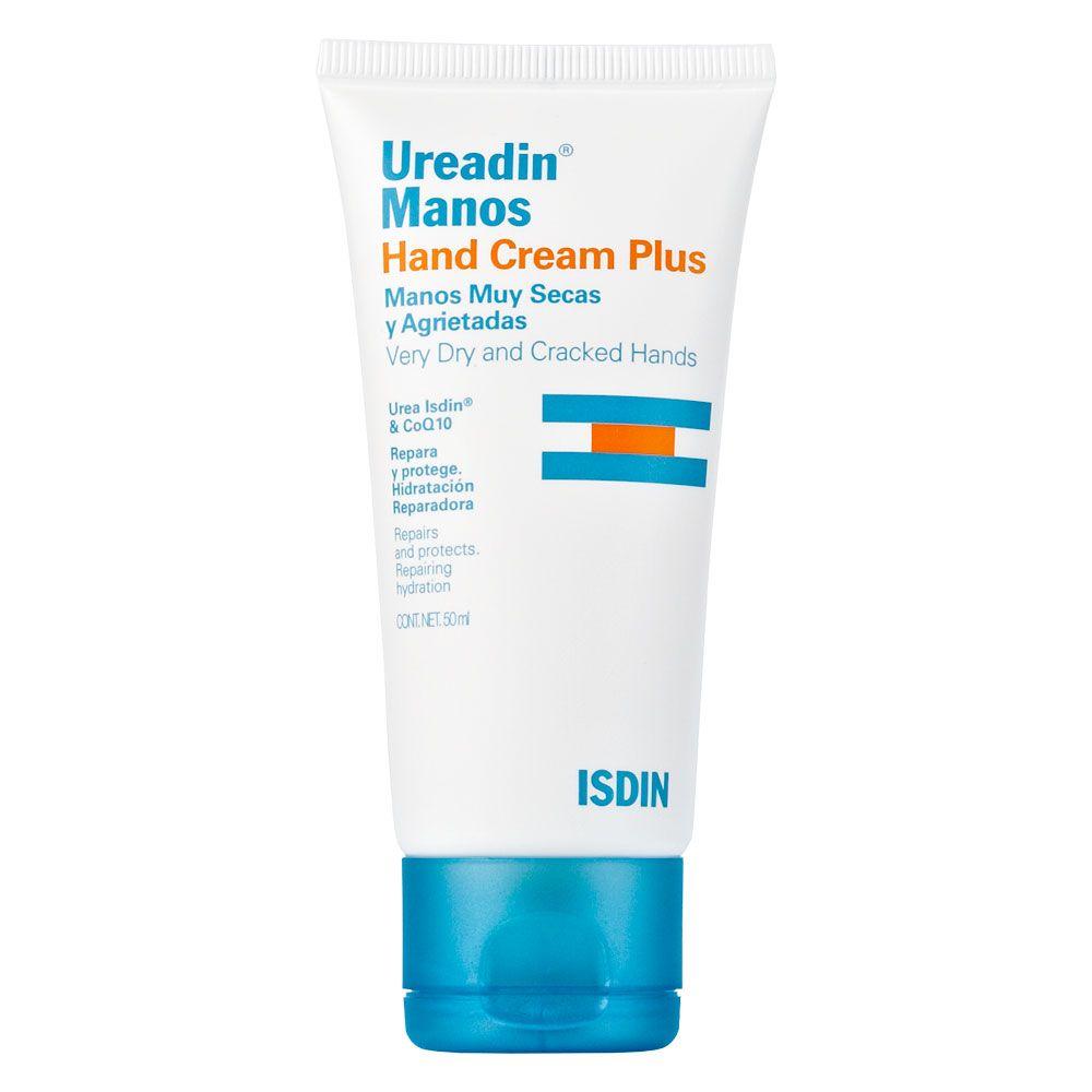 Ureadin crema de manos hidratante - Donde comprar On line 2