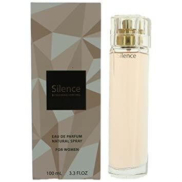 Valparaiso Eau de Parfum - Mejor selección Online 2
