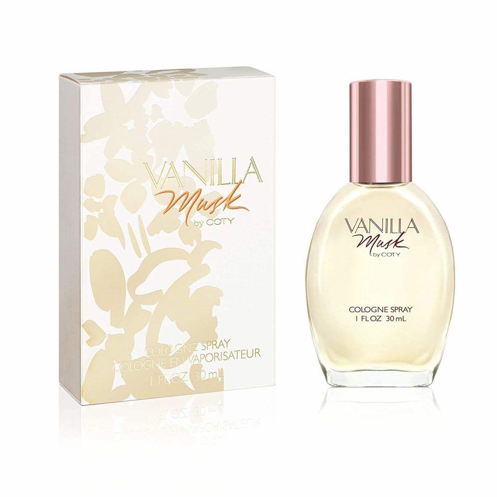 Vanilla Musk Nights Eau de Parfum - Comprar en Linea 2