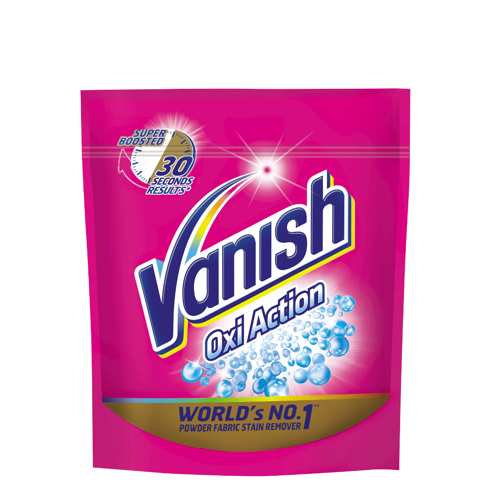 Vanish Oxi Action Gel - Donde comprar en Linea 2