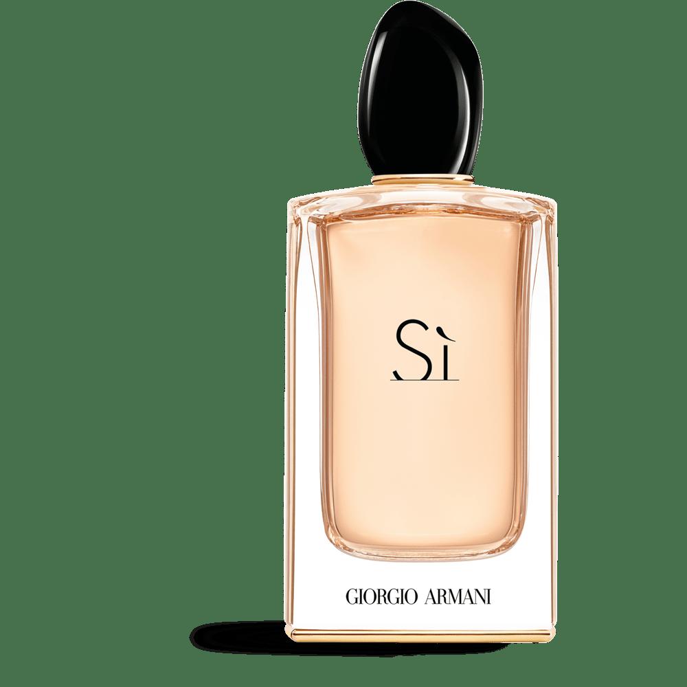Vaporizador Perfume - Opiniones en Linea 2