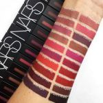 Velvet Crayon Lip Liner -  Mejor selección On line