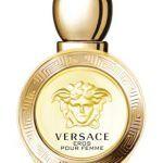 Versace Eros Pour Femme - Opiniones Online
