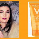 Vichy Ideal Soleil SPF 20 AFT - Opiniones On line
