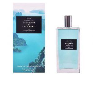 Perfumes 773