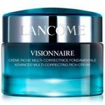 Visionnaire creme rich - Opiniones On line