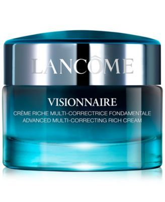 Visionnaire creme rich - Opiniones On line 2