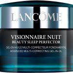 Visionnaire nuit beauty sleep perfector - Comprar On line