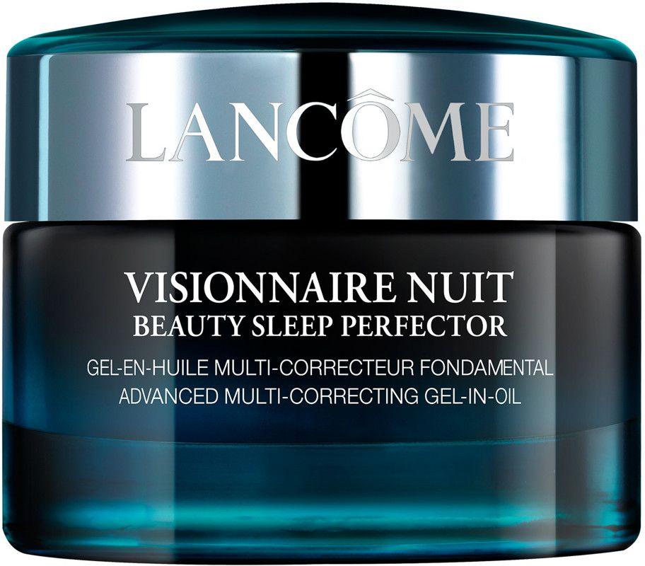 Visionnaire nuit beauty sleep perfector - Comprar On line 2