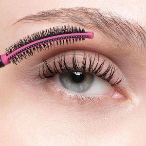 Maquillaje 639