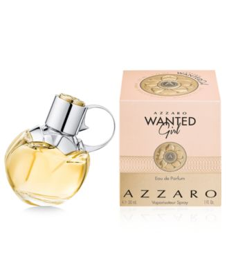 Wanted Girl Eau de Parfum - Top 5 en Linea 2