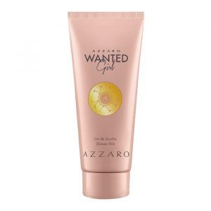 Perfumes 276