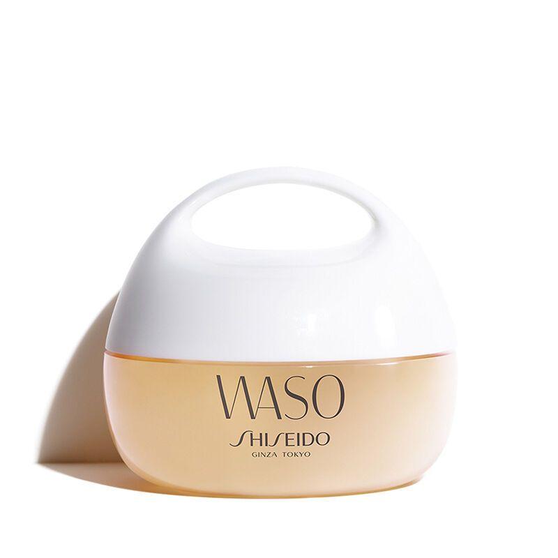 Waso Clear Mega Hydrating Cream - Mejor selección en Linea 2