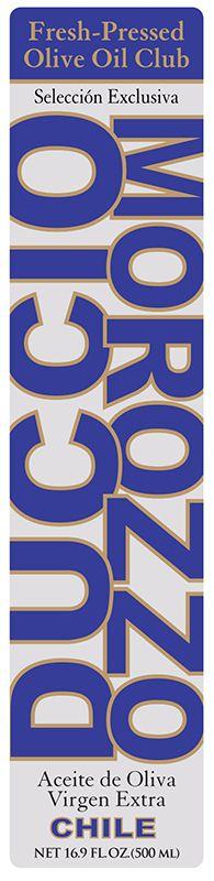 WC Net Style Blue Fresh -  Mejor selección en Linea 2