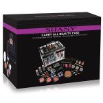 Wedding Kit Beauty Case - Donde comprar Online