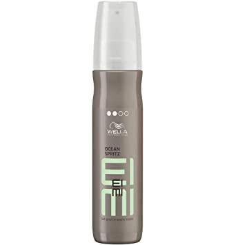 Wella Eimi Ocean Spritz Spray - Donde comprar en Linea 2