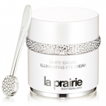 White Caviar Illuminating Eye Cream - Comprar Online
