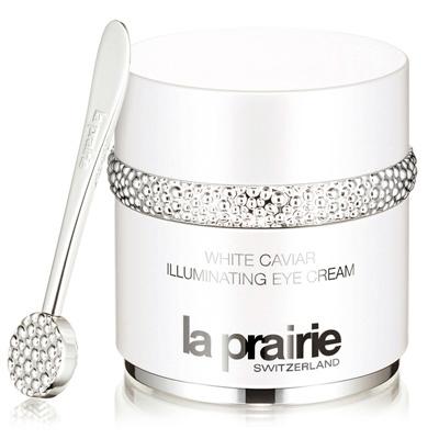 White Caviar Illuminating Eye Cream - Comprar Online 2
