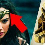 Wonderwoman Mask - Donde comprar On line