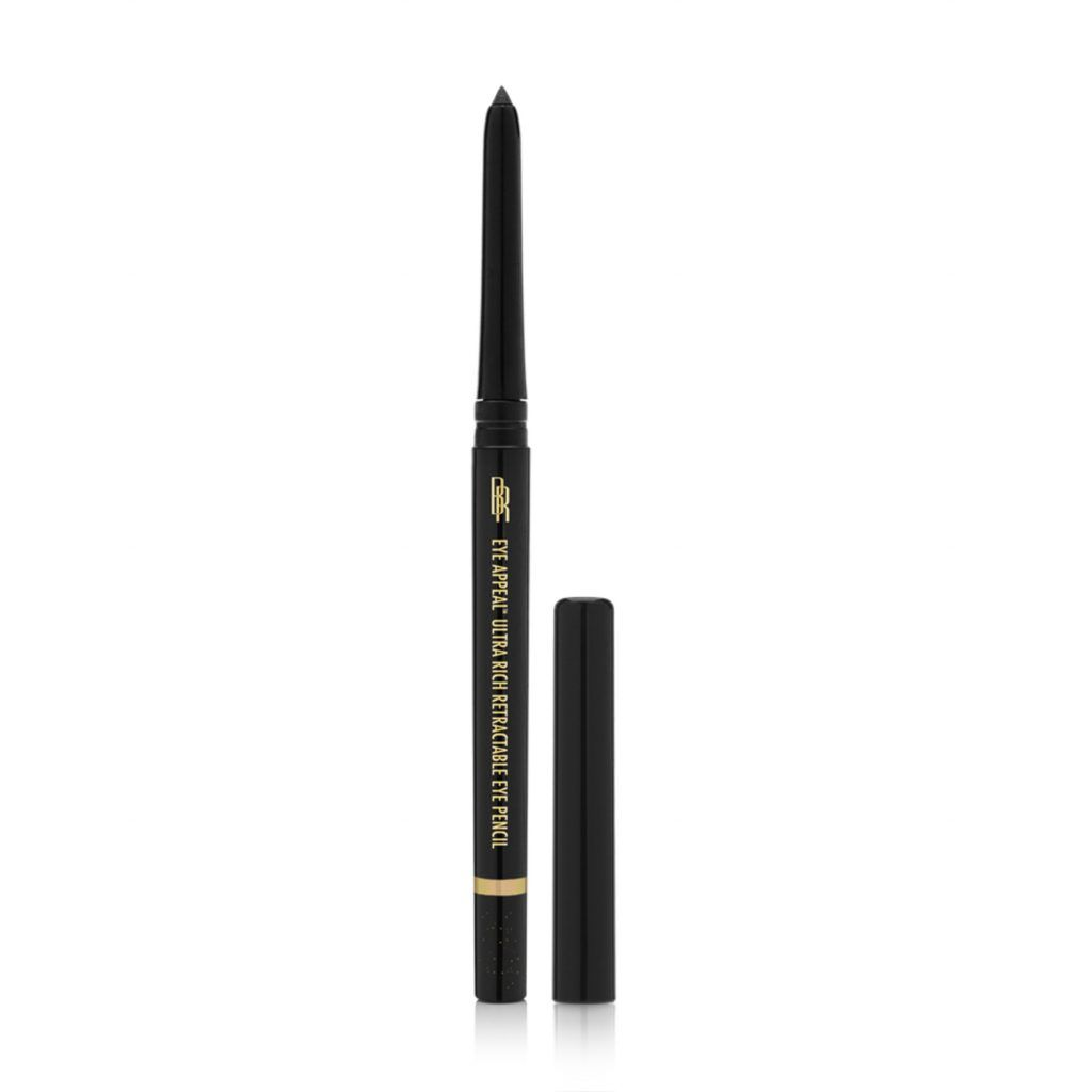 Writing on the Wall: Eyeliner Pencil - Donde comprar Online 2
