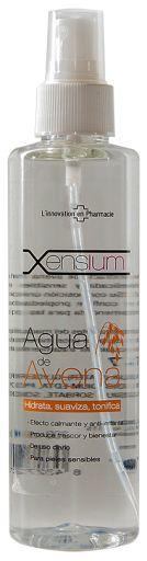 Xensium Agua De Avena - Opiniones en Linea 2