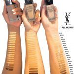 Yves Saint Laurent All Hours Foundation - Comprar On line