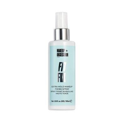 3 in 1 make up fixing spray - Donde comprar On line 2